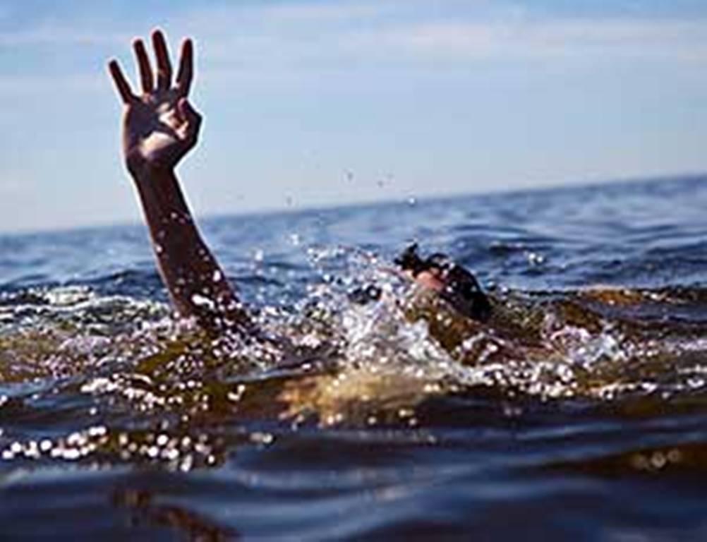 Картинки по запросу вода опасность