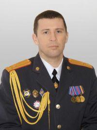 22 июня прямую линию и личный приём граждан в Шумилино проведёт заместитель начальника УВД Витебского облисполкома С. П. Пашко