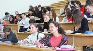 Вузы установили стоимость обучения для первокурсников
