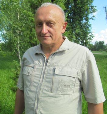 Мікалаеўскі сельсавет: штрыхі да партрэта
