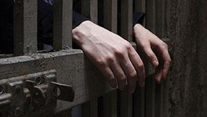 Жительница Шумилинщины получила срок за нападение на сотрудника милиции
