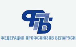 Зварот Шумілінскай раённайарганізацыі прафсаюза работнікаў АПК да ўдзельнікаў жніва