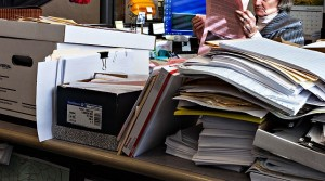 Главные бухгалтеры двух предприятий в Шумилино обвиняются в налоговых преступлениях