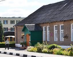 В Шумилинском центре детей и молодёжи работает более 30 объединений
