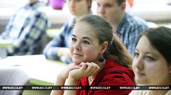 В Беларуси проработают организацию уроков труда в старших классах