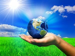 18 октября «прямую линию» по вопросам охраны окружающей среды проведёт Руслан Винокуров