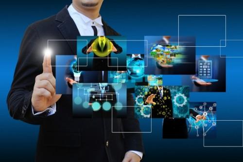 Общественное обсуждение стратегии «Наука и технологии: 2018-2040″