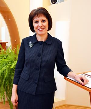 Ирина Киселевич: «На 100% предусмотреть, насколько прочной будет пара, нельзя» – интервью к 100-летию загса
