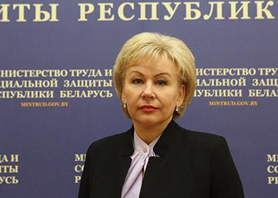 Тема недели: Меры по содействию занятости в Беларуси утверждены декретом Президента