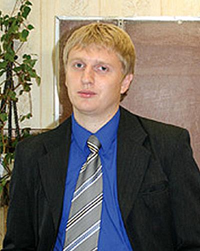 Сяргей Сахончык: Усё ў сістэме адукацыі павінна працаваць на карысць вучняў