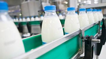 Представители Россельхознадзора инспектируют молочные предприятия в Беларуси