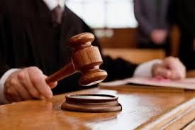 Суд вынес приговор хулиганству, мерзости и разгильдяйству