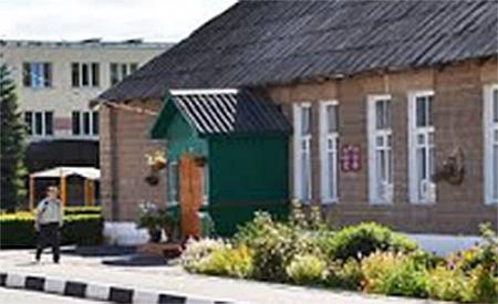 Вести из Шумилинского центра детей и молодёжи