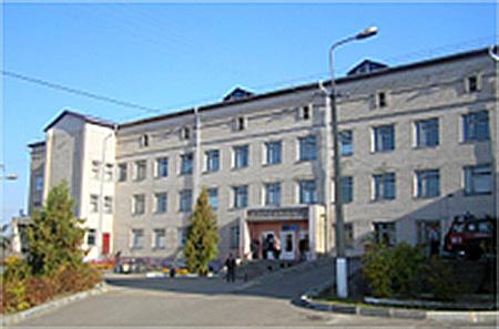 В канун Дня медицинских работников Константин Баканов рассказывает о достижениях Шумилинской ЦРБ