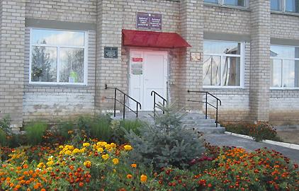 19 июня в Добейском сельсовете руководство района проведёт выездные приёмы граждан