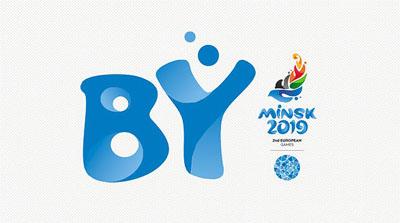 Безвизовый режим для болельщиков планируется ввести за 10 дней до начала II Европейских игр
