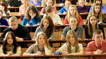 БГУ опубликовал стоимость обучения на 2018/2019 учебный год