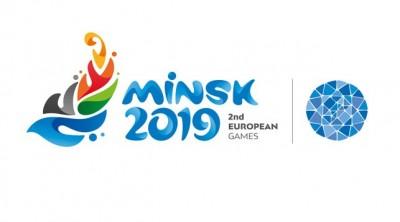 Билеты на II Европейские игры поступят в продажу 1 декабря