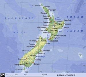 Торбеевы, отзовитесь! Пастор из Новой Зеландии ищет родственников в Шумилинском районе