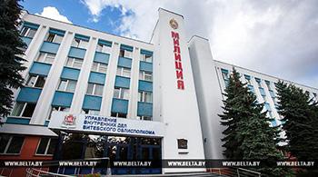 В Улле в пьяной потасовке после дискотеки убили 30-летнего жителя Шумилинского района