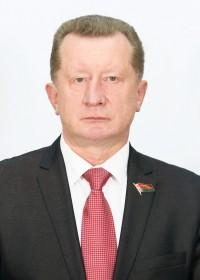 «Прямую линию» и приём граждан в Мишневичском сельсовете проведёт депутат Палаты представителей Виктор Мирош