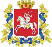 21 сентября личный приём граждан проведёт начальник управления землеустройства Витебского облисполкома