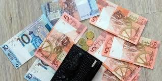 О соблюдении в организациях Витебской области в 2018 году законодательства в части выплаты заработанной платы