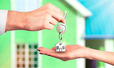 В центре внимания – декрет №18 и право на жильё