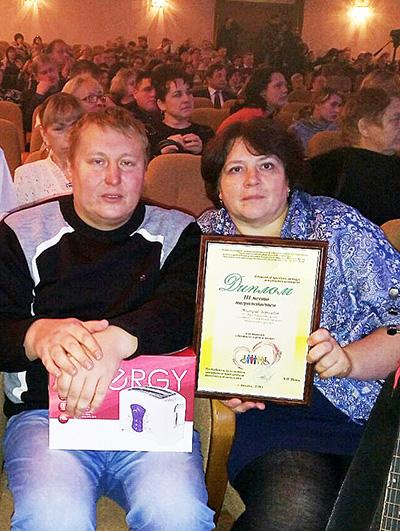 Дмитрий Борисевич отлично спел «Берёзы»