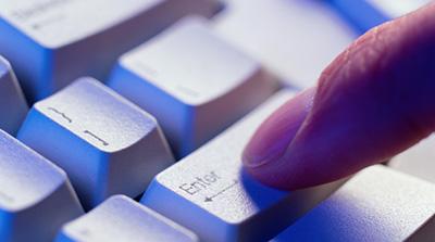 Когда лайки и репосты могут быть квалифицированы как распространение порнографии в соцсетях