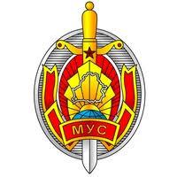 Шумилинский РОВД приглашает на службу в милицию
