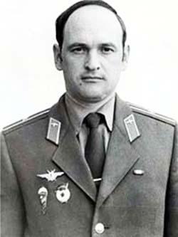 30 лет назад советские войска были выведены из Афганистана. Но не все бойцы вернулись домой…