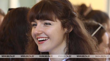 Последний звонок в Витебской области прозвучит для почти 16 тыс. выпускников