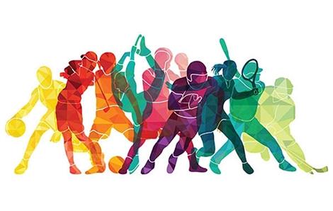12-13 июля в Кривом Селе и в Слободе пройдут спортивные мероприятия