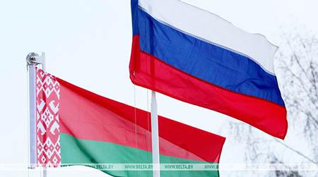 Лукашенко и Путин проведут встречу 7 декабря в Сочи